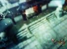 新仙剑OL原画欣赏 官网背景壁纸