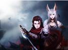 《新仙剑》游戏壁纸欣赏