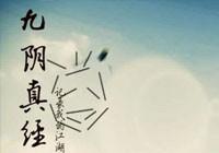 我的九阴江湖记忆