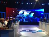 CFPL 第二周全新环境揭晓