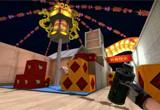 CF 2.0玩家猜测全新游戏界面 还原现实场景