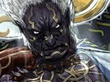 《最终幻想14:重生之境》的最新艺术图鉴赏