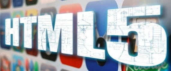HTML5小游戏合集