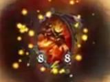 一可的炉石史册 炎魔之王拉格纳罗斯