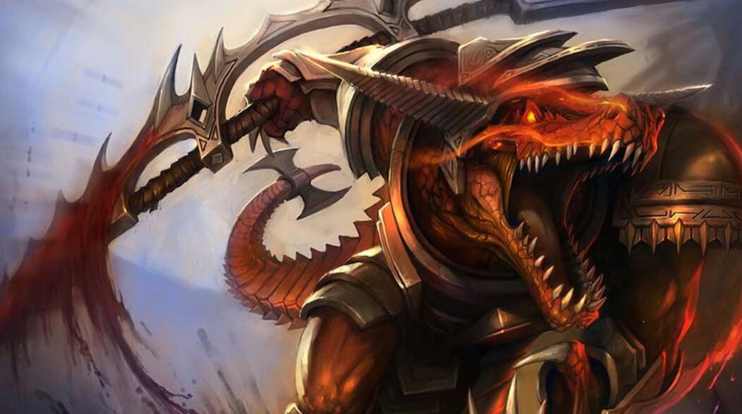 与其他怒气英雄相比,纳尔有着更加特别的不可控怒气系统;而与杰斯、蜘蛛这一类的变身系英雄相比,纳尔则拥有更多的技能。可以说纳尔是目前为止《英雄联盟》中唯一一个将怒气与变身相结合的英雄。 纳尔这个英雄对于操作以及英雄理解的要求很高,因为他的不可控因素以及技能的多样化让这个英雄很强大,但却很难发挥作用。纳尔的存在则是让己方开团的时机选择变得要更加的主动,而在团战中如何选择切入位置以及切入时机则也是喜爱纳尔的玩家需要做的一门功课。 目前纳尔这个英雄让很多的职业选手都感到头疼并且难以操控,更多的是因为在高分局中,大