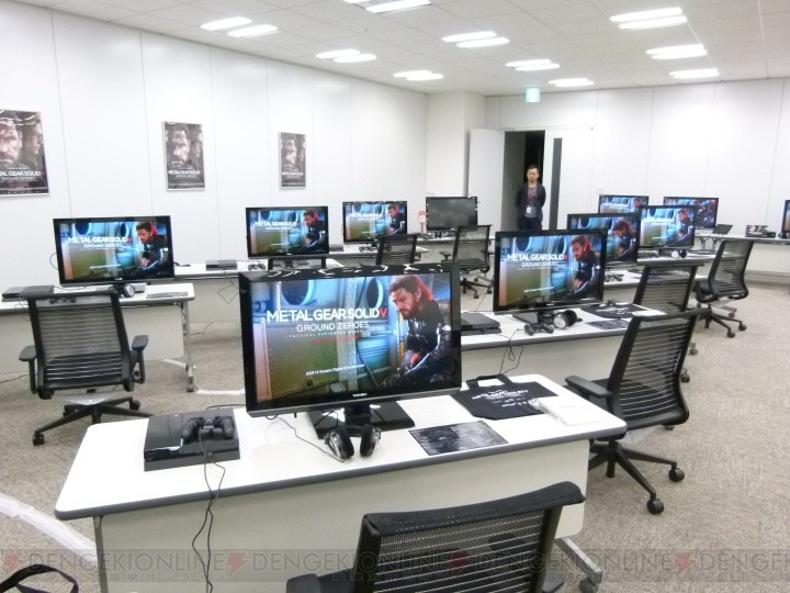 ps素材背景教室