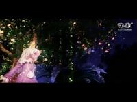SNH48艾琳洗脑舞来袭