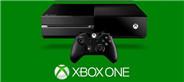 再被打脸!传Xbox One机制漏洞百出将被破解