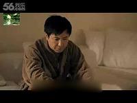 伦理微电影:清纯美女酒后遭接客××