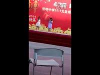 中学预告福州黎明整版2014元旦启示高中部之作文汇演蚂蚁高中的图片
