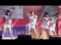 视频 美女图片全身 韩国女主播夏娃 柔术美女视