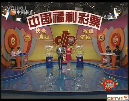 球奖结果直播第201003期奖直播