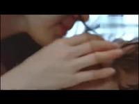 【吻戏床片段大全】韩剧经典激情戏床吻戏片段精选