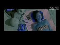 视频专辑 曝性感女神钟楚红24岁大尺度床戏