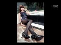 时尚美女舞曲dj 游戏视频