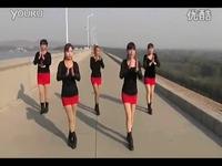 健身广场舞大全:印度美女 游戏视频