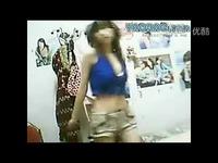 青娱乐uc美女热舞之高清慢摇视频renxing01