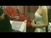 男子被美女全过程 游戏视频