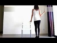 韩国美女组合排名在家自拍热舞朴妮唛 游戏视频