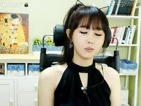 视频: 韩国主播热舞 韩国主播美女热舞诱惑自拍