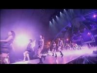日本美女团sdn48性感热舞《诱惑的丝袜》