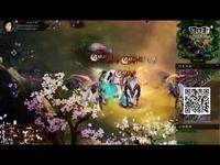 17173新游尝鲜坊《汉王传奇》试玩2014.1.20