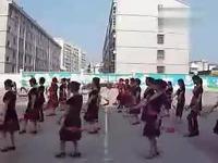 荆门红歌广场舞竹板舞a广场-游戏视频教程特怎么视频开关视频安装图片