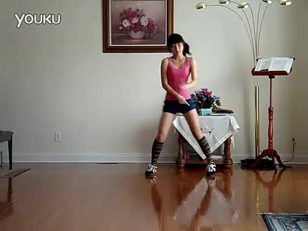 性感热舞 热舞诱惑跳舞视频