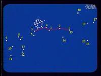 小学数学课堂视频5-游戏 高清花絮_17173游戏