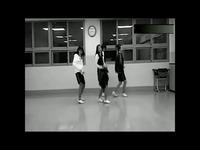辣妹性感美女高中生热舞[高清]-游戏视频 经典
