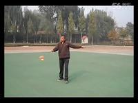 龙腾冬视频太原郭玉波学抖青蛙环绕左右腿v视频八字巨空竹图片