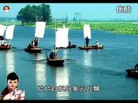 经典老歌 刘紫玲 微山湖 高清-游戏 独家内容_1