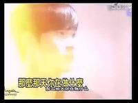 新《表表红色的你》全智贤韩国版微信萌兔来自情包惊叹号星星图片