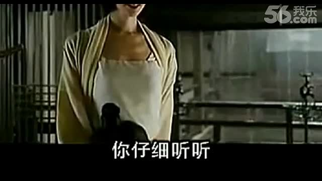 吻戏戏演员必备林志玲戏吻戏戏段集锦