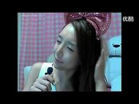视频: 集锦 韩国女主播