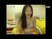视频: 韩国女主播 美女热舞