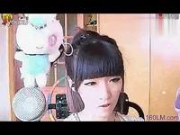 最热视频 韩国美女女主播热舞唱歌《中国好声音》