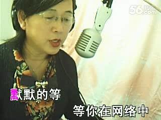 秘书被潜规则50p视频