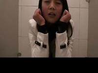 中国十大美女上厕所