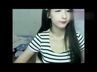 推荐视频 韩国美女主播夏娃最新视频