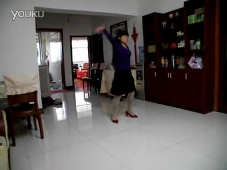 杨贵妃和皇上的床戏视频1080p