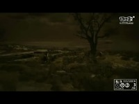 僵尸新游《Nether》2月游戏更新预