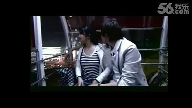 恶作剧之吻2演员_恶作剧之吻2物介绍