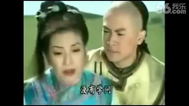 昆明三夫妻玩6p生活照