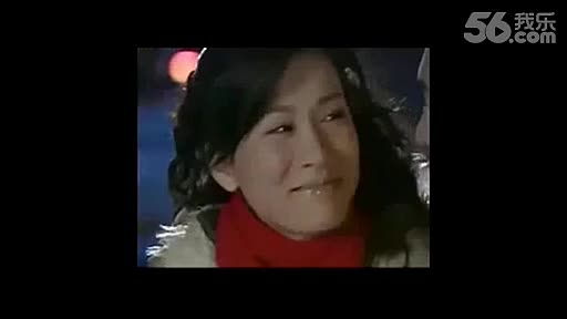 经典床戏吻戏视频 肉蒲电影完整版观看
