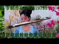 DJ星爷林视频妹妹了贾宝玉-游戏视频最热_17爱上特殊v视频图片