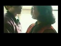 高清视频 过把瘾吻戏超清版超长明星欧美吻戏床戏