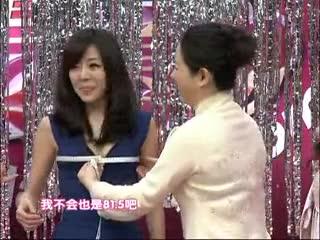 美体-20120718-邱胜美按摩丰胸教程 视频-免费