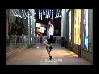 性感日本美女热舞 动作也太娇了