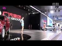 视频: 超清预告 中外美女模特走秀内衣秀全透明